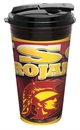 Southern California, University of (Trojans) TravelCups