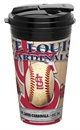 St. Louis Cardinals TravelCups