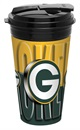 Green Bay Packers TravelCups