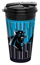 Carolina Panthers TravelCups