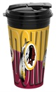Washington Redskins TravelCups