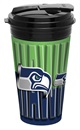 Seattle Seahawks TravelCups